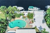 460 Holiday Dr - Photo 8