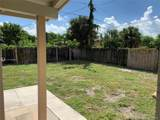 4550 6th Ave - Photo 19