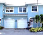 706 4th Ave - Photo 1