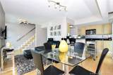 7600 Collins Ave - Photo 10