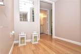 7600 Collins Ave - Photo 14