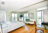 7600 Collins Ave - Photo 15