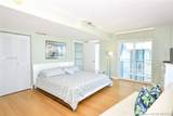 7600 Collins Ave - Photo 17