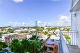 7600 Collins Ave - Photo 26