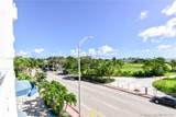 7600 Collins Ave - Photo 35