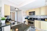 7600 Collins Ave - Photo 4