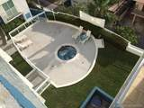 7600 Collins Ave - Photo 41