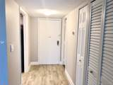 4164 Inverrary Dr - Photo 23