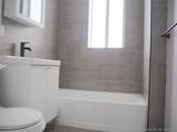 628 16th Ave - Photo 10
