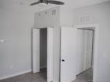 628 16th Ave - Photo 11