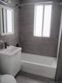628 16th Ave - Photo 12