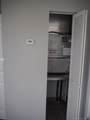 628 16th Ave - Photo 8