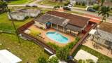 18015 83rd Ave - Photo 3