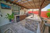 18015 83rd Ave - Photo 33