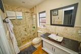 18015 83rd Ave - Photo 35