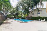 2820 34th Ave - Photo 47