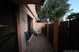 7720 79th Ave - Photo 1