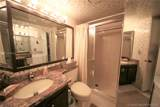 7720 79th Ave - Photo 10