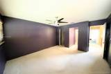 7720 79th Ave - Photo 12