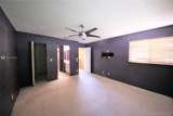 7720 79th Ave - Photo 13