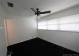 7720 79th Ave - Photo 14