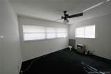 7720 79th Ave - Photo 15