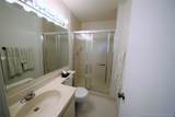 7720 79th Ave - Photo 16