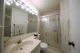 7720 79th Ave - Photo 17