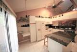 7720 79th Ave - Photo 22