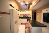 7720 79th Ave - Photo 23