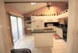 7720 79th Ave - Photo 24
