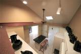 7720 79th Ave - Photo 26
