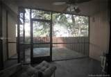 7720 79th Ave - Photo 27