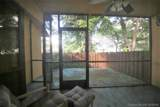 7720 79th Ave - Photo 28