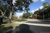 7720 79th Ave - Photo 30