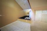 7720 79th Ave - Photo 8