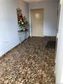 13455 10th Ave - Photo 10