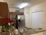 8740 97th Ave - Photo 4