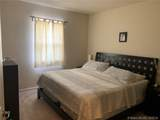 8740 97th Ave - Photo 9