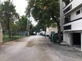 400 Valencia Ave - Photo 40