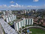 19370 Collins Ave - Photo 31
