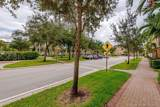 959 147th Ave - Photo 43