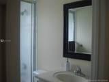 5926 Las Colinas Cir - Photo 23