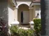 5926 Las Colinas Cir - Photo 3