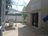 5926 Las Colinas Cir - Photo 31