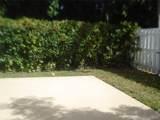 5926 Las Colinas Cir - Photo 33