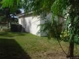 5926 Las Colinas Cir - Photo 35