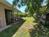 3710 44th Ave - Photo 14