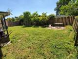 3710 44th Ave - Photo 15
