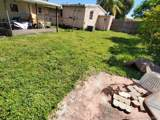 3710 44th Ave - Photo 19